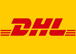 Logo đối tác 8