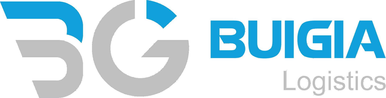 Logo đối tác 2