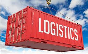 5 Chỉ số Nhà quản lý Logistics cần biết